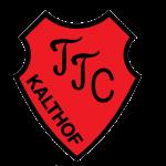 TTC Kalthof 1958 e. V.