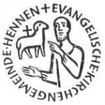 Logo ev. Kirchengemeinde