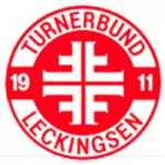 Turnverein Turnerbund Leckingsen